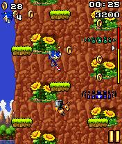 Sonic-jump-2-01