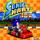 Sonic Kart 3D X