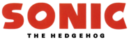 Sonic 1 logo 5