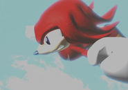 Sonic Adventure opening 25