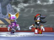Sonic Heroes cutscene 086
