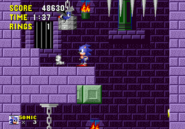 File:Sonic Marble Zone.png