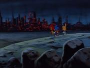 Sonic Racer 055