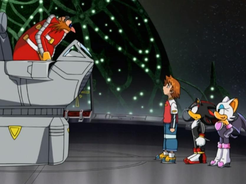 File:Sonic X Episode 64 - A Metarex Melee-9-Screenshots-By-Mewkat14.PNG