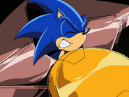 Sonic X ep 44 093