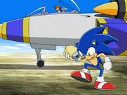 Sonic X ep 55 108