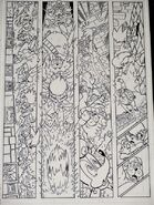 Sonic the Hedgehog -227 pg 8