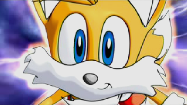 File:Tails (Sonic Shuffle Opening).png