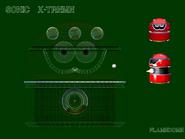 X-tremeFDome3D