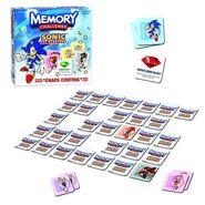 480px-Sonic Memory
