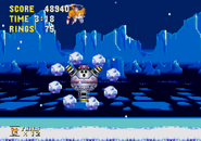 Big Icedus 13