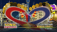 Bingo Party 04