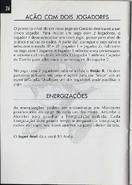 Chaotix manual br (28)