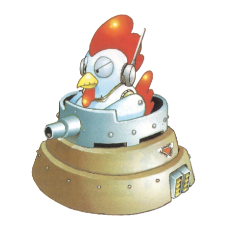 File:Clucker.png