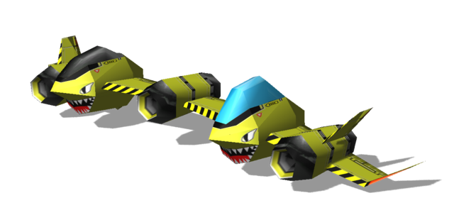 File:Double Fighter.png