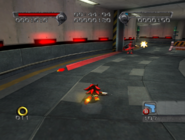 GUN Fortress Screenshot 3