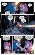IDW 15 preview 2