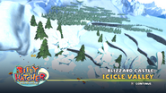 Icicle Valley 08