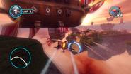 Rogues Landing 54