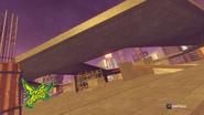 Rooftop Rumble 04