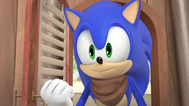 File:S2E14 Sonic.png