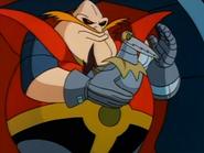 Satam Super Sonic 077