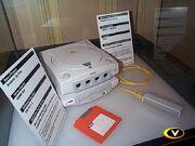 Sega-dreamcast-zip-drive-1