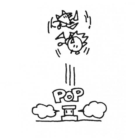 File:Sketch-Metropolis-Zone-Steam-Launcher.png
