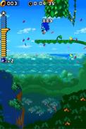 Sonic-SonicRush-LeafStorm