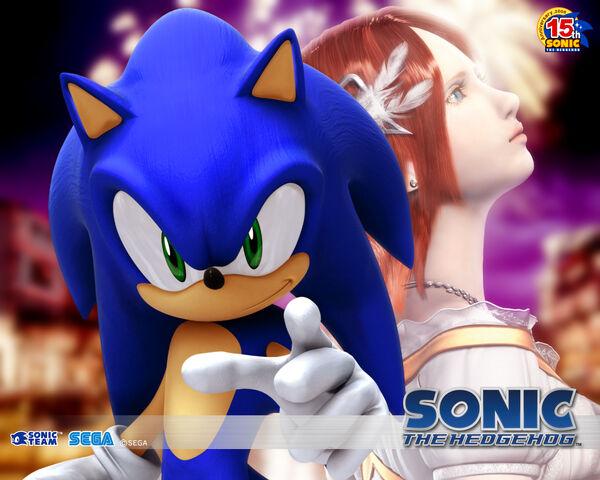 File:Sonic-elise.jpg