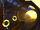 Sonic-rivals-20061025041936069 640w.jpg