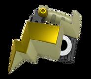 SonicForcesLightningModel