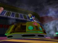 Sonic Adventure DC Cutscene 113