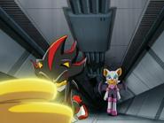 Sonic X ep 73 127