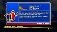 Sonic and Sega All Stars Racing bio 19
