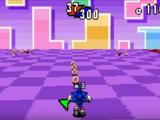 Specjalny poziom (Sonic Advance 2)