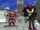 StH2006 E-123 Omega and Shadow the Hedgehog.png