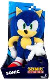 Tomy Collector Series Modern plush 12 inch Sonic