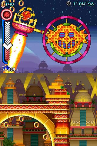 File:Tropical Resort - DS- Screenshot - (3).jpg