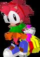 Amy 4