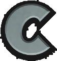 C Rank (Sonic Lost World Wii U)