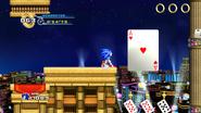 Casino Street Act 2 08
