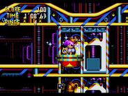 Chaotix Speed Slider 9