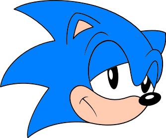 File:Classic sonic sleepy-120px.png