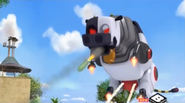 CowbotAttacks