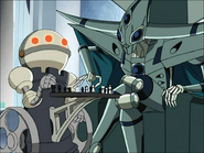 Ep71 Pale Bayleaf playing chess with a chess bot