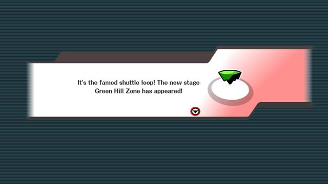 File:Green Hill Zone Unlocked SSBB.png