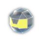 Iron Ball Sonic
