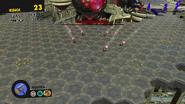 Mega Death Egg Robot faza 2 07