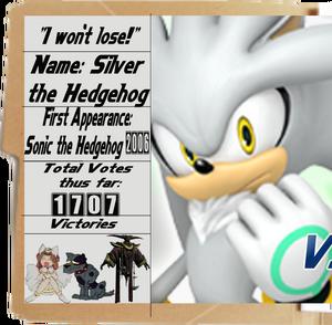 Round-4-Silver